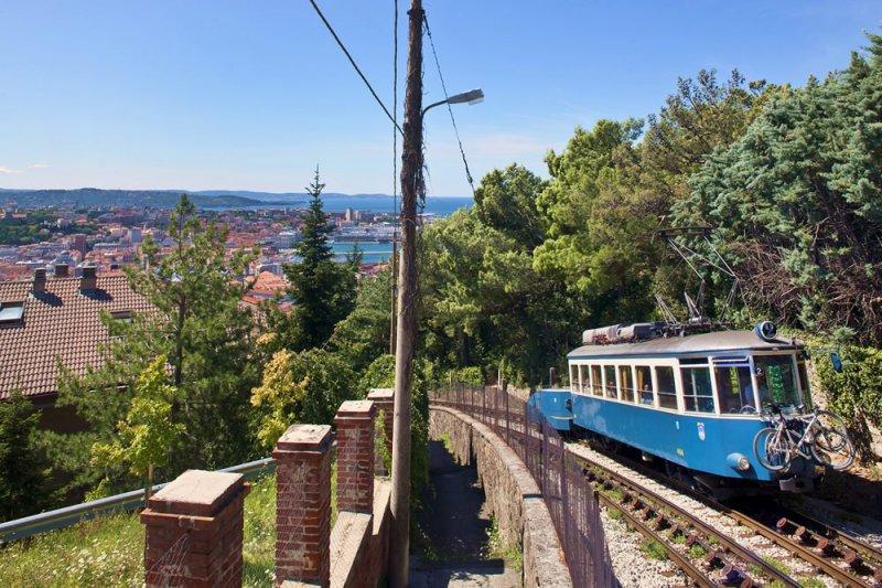 tram-04.jpg