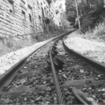 tram-07