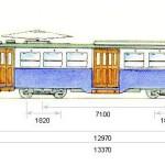 tram-09