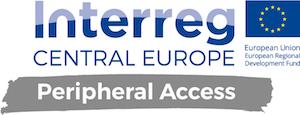 Peripheral Access